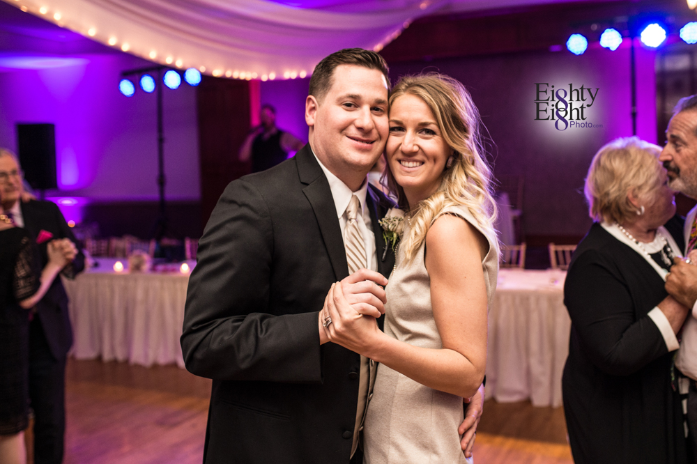 Eighty-Eight-Photo-Wedding-Photography-Cleveland-Photographer-Reception-Ceremony-Aherns-Ahern-Inn-Avon-Ohio-Severance-Hall-Wade-Lagoon-Cleveland-Art-Museum-60