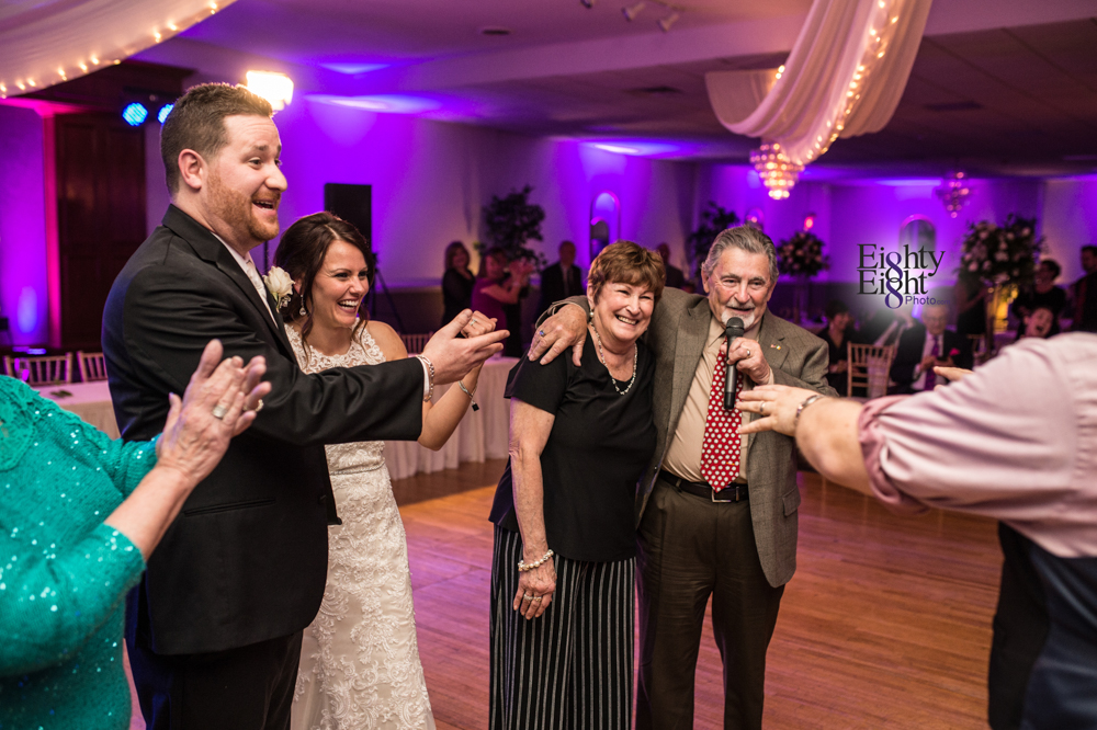 Eighty-Eight-Photo-Wedding-Photography-Cleveland-Photographer-Reception-Ceremony-Aherns-Ahern-Inn-Avon-Ohio-Severance-Hall-Wade-Lagoon-Cleveland-Art-Museum-62