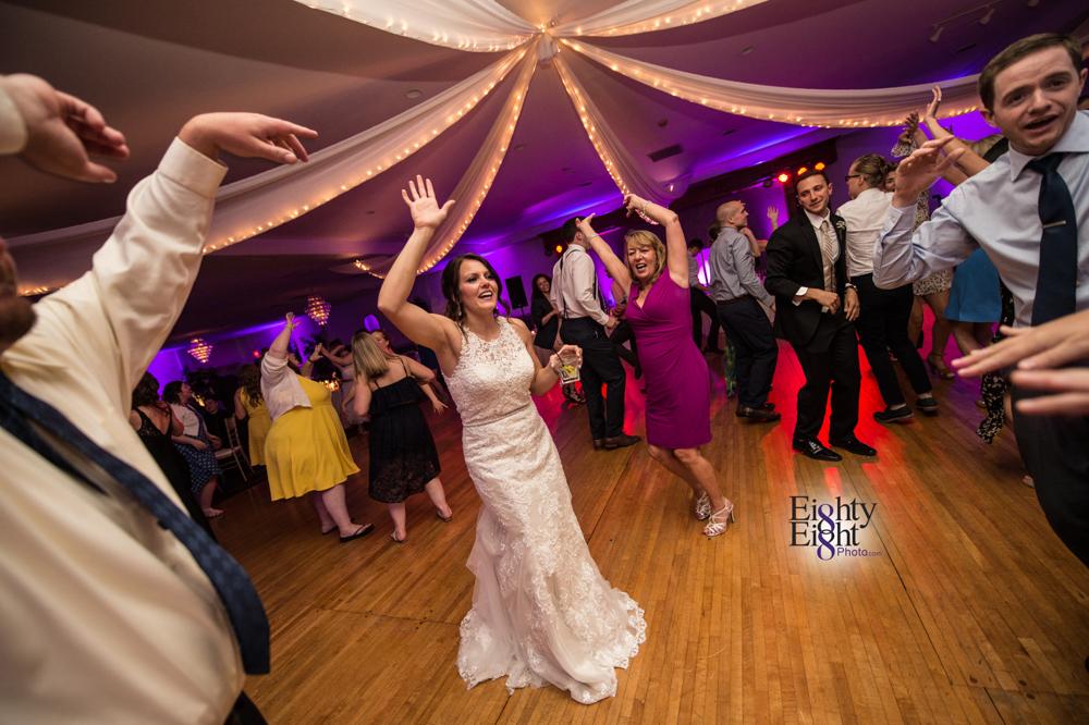 Eighty-Eight-Photo-Wedding-Photography-Cleveland-Photographer-Reception-Ceremony-Aherns-Ahern-Inn-Avon-Ohio-Severance-Hall-Wade-Lagoon-Cleveland-Art-Museum-64