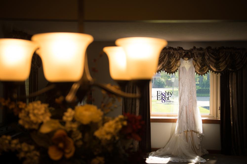 Eighty-Eight-Photo-Wedding-Photography-Cleveland-Photographer-Reception-Ceremony-Aherns-Ahern-Inn-Avon-Ohio-Severance-Hall-Wade-Lagoon-Cleveland-Art-Museum-7