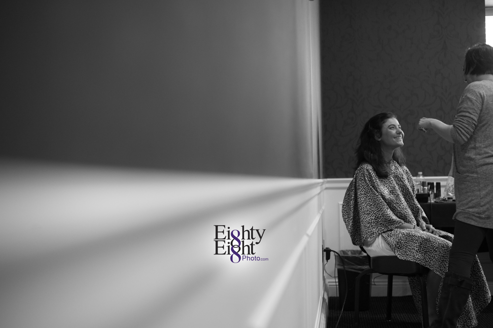 Eighty-Eight-Photo-Wedding-Photography-Cleveland-Photographer-Reception-Ceremony-The-Avalon-Country-Club-Warren-Canton-Ohio-Youngstown-1