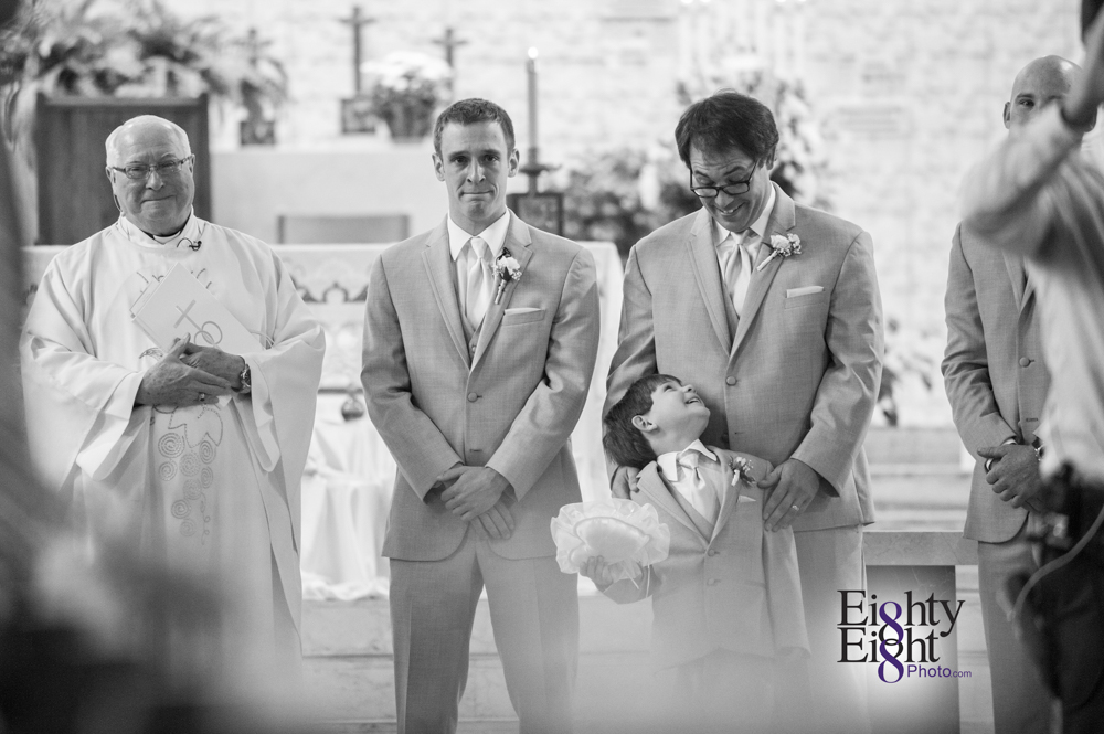 Eighty-Eight-Photo-Wedding-Photography-Cleveland-Photographer-Reception-Ceremony-The-Avalon-Country-Club-Warren-Canton-Ohio-Youngstown-12