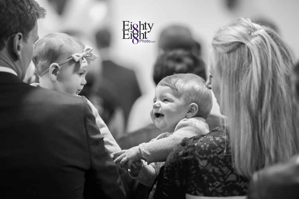 Eighty-Eight-Photo-Wedding-Photography-Cleveland-Photographer-Reception-Ceremony-The-Avalon-Country-Club-Warren-Canton-Ohio-Youngstown-22