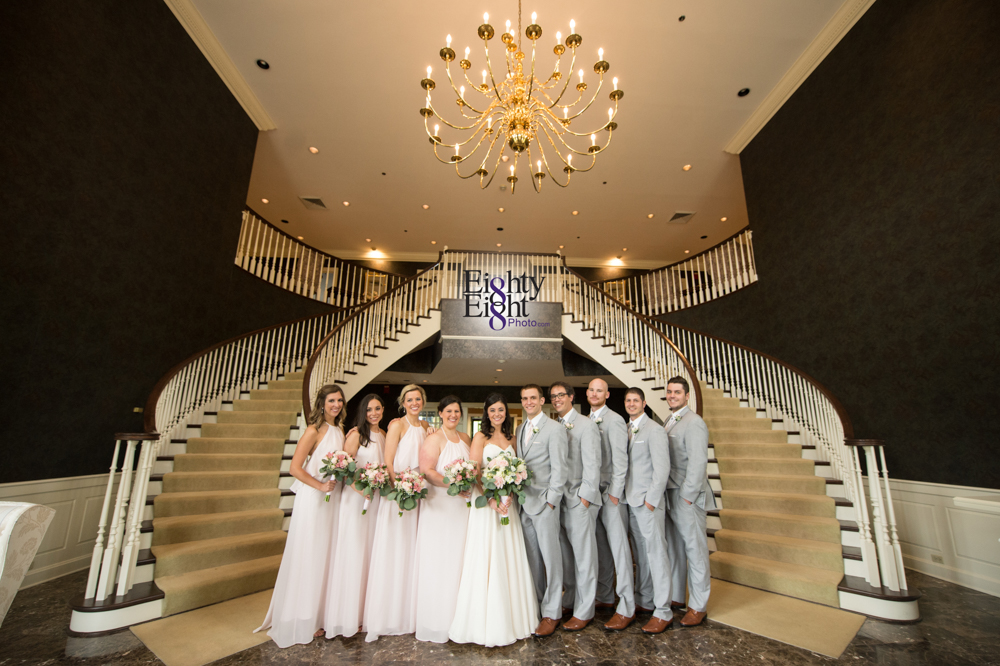 Eighty-Eight-Photo-Wedding-Photography-Cleveland-Photographer-Reception-Ceremony-The-Avalon-Country-Club-Warren-Canton-Ohio-Youngstown-27