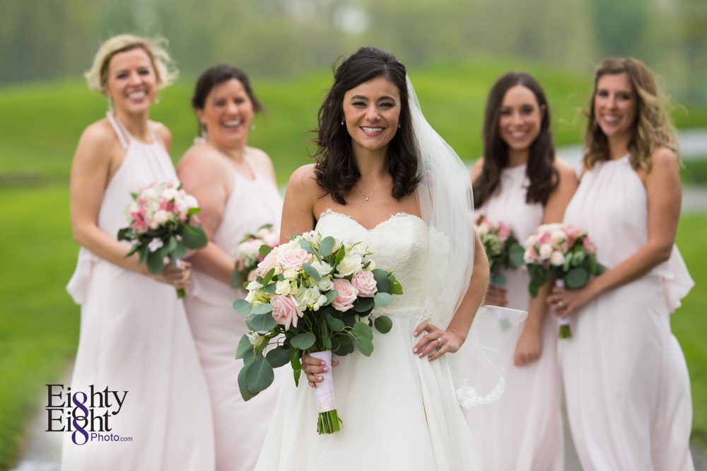Eighty-Eight-Photo-Wedding-Photography-Cleveland-Photographer-Reception-Ceremony-The-Avalon-Country-Club-Warren-Canton-Ohio-Youngstown-29