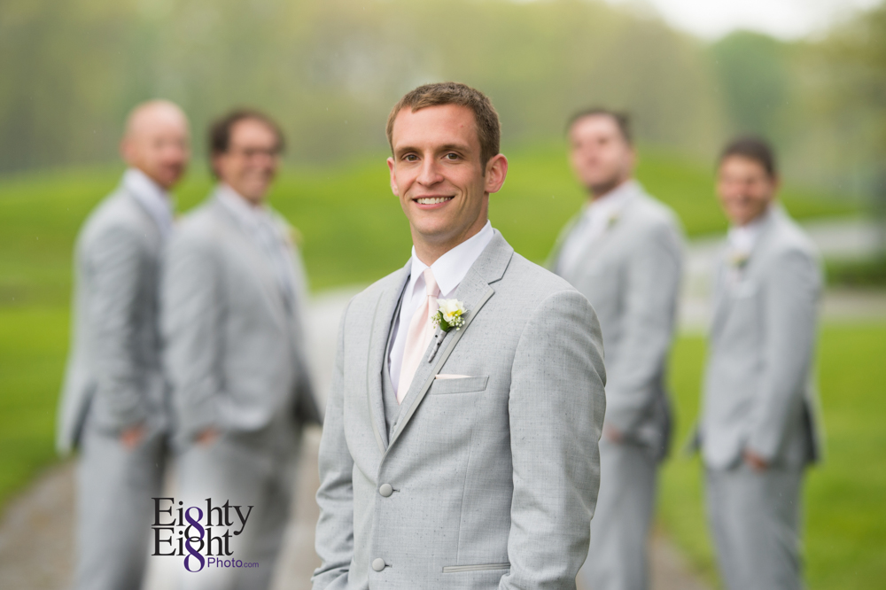 Eighty-Eight-Photo-Wedding-Photography-Cleveland-Photographer-Reception-Ceremony-The-Avalon-Country-Club-Warren-Canton-Ohio-Youngstown-30