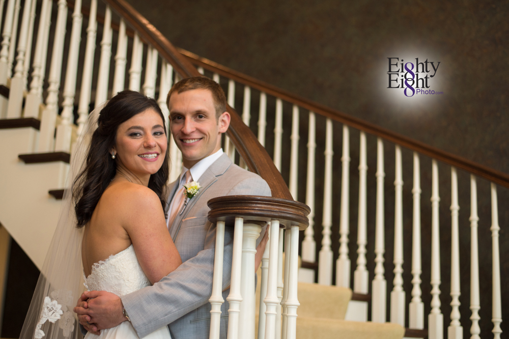 Eighty-Eight-Photo-Wedding-Photography-Cleveland-Photographer-Reception-Ceremony-The-Avalon-Country-Club-Warren-Canton-Ohio-Youngstown-33
