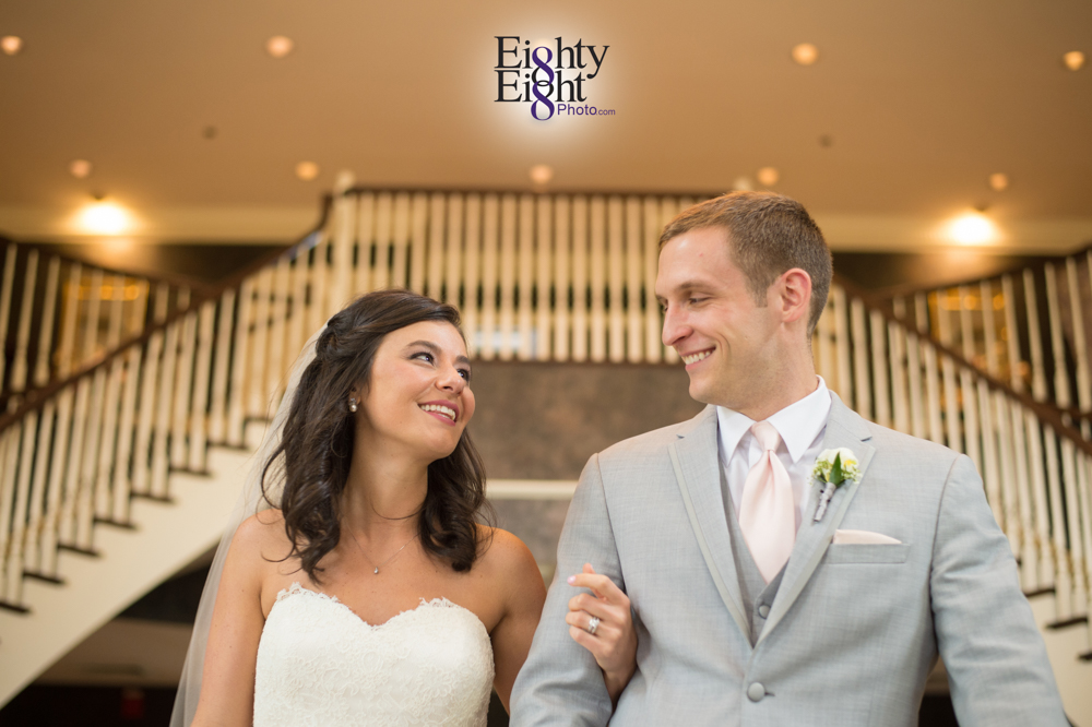 Eighty-Eight-Photo-Wedding-Photography-Cleveland-Photographer-Reception-Ceremony-The-Avalon-Country-Club-Warren-Canton-Ohio-Youngstown-35