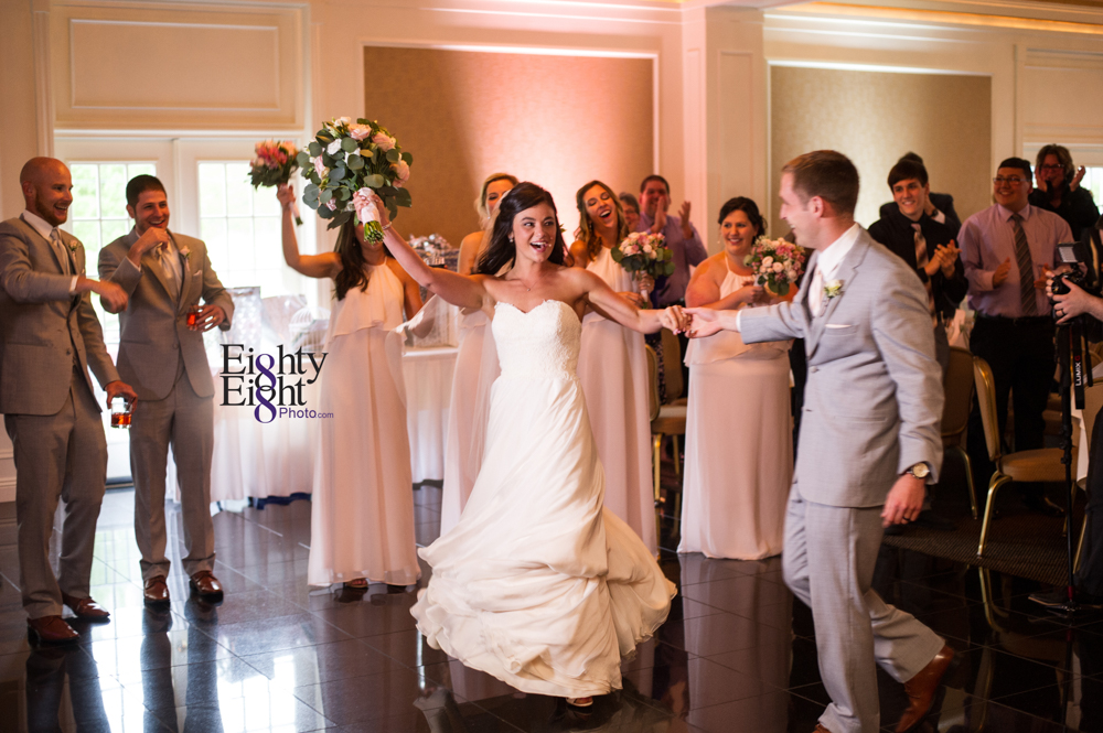 Eighty-Eight-Photo-Wedding-Photography-Cleveland-Photographer-Reception-Ceremony-The-Avalon-Country-Club-Warren-Canton-Ohio-Youngstown-44