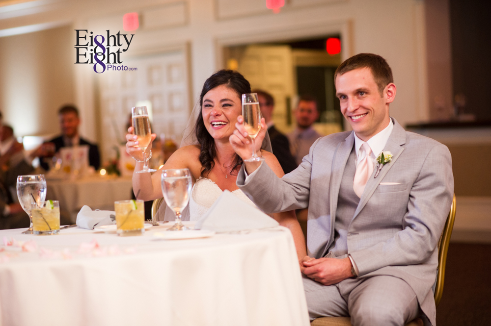 Eighty-Eight-Photo-Wedding-Photography-Cleveland-Photographer-Reception-Ceremony-The-Avalon-Country-Club-Warren-Canton-Ohio-Youngstown-48