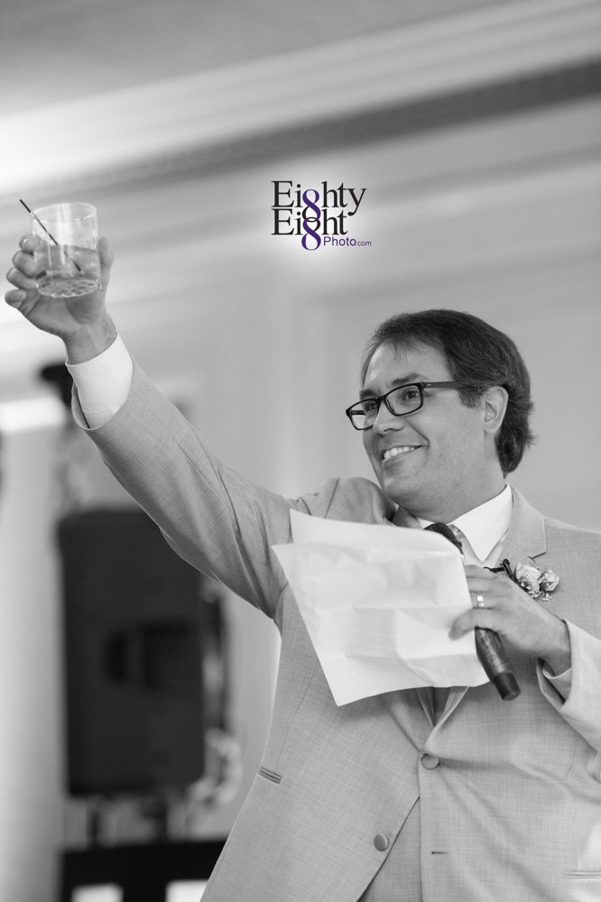 Eighty-Eight-Photo-Wedding-Photography-Cleveland-Photographer-Reception-Ceremony-The-Avalon-Country-Club-Warren-Canton-Ohio-Youngstown-49