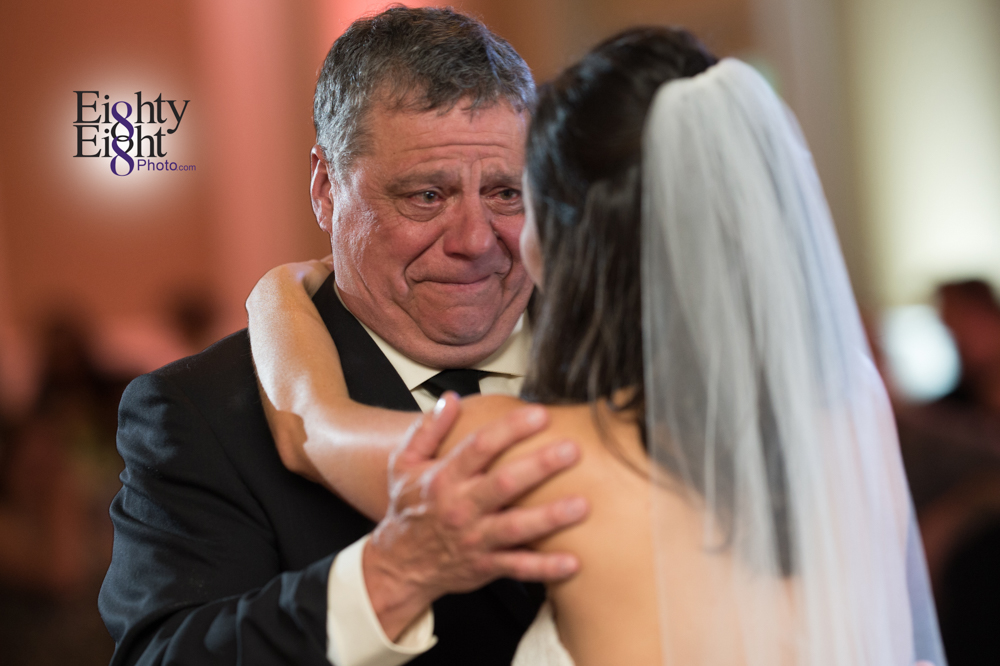 Eighty-Eight-Photo-Wedding-Photography-Cleveland-Photographer-Reception-Ceremony-The-Avalon-Country-Club-Warren-Canton-Ohio-Youngstown-55