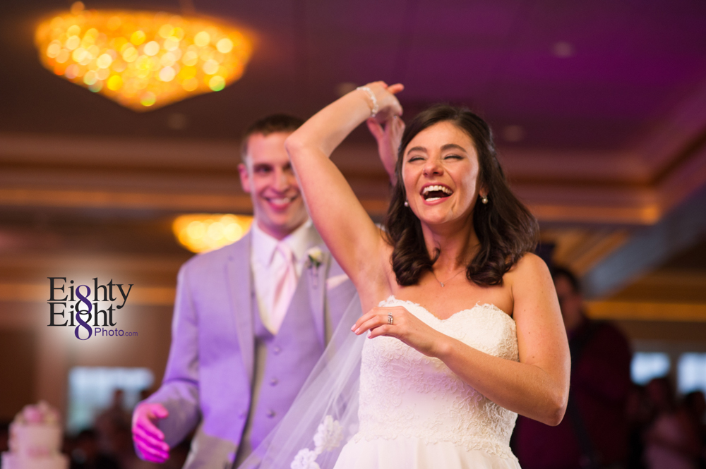 Eighty-Eight-Photo-Wedding-Photography-Cleveland-Photographer-Reception-Ceremony-The-Avalon-Country-Club-Warren-Canton-Ohio-Youngstown-62