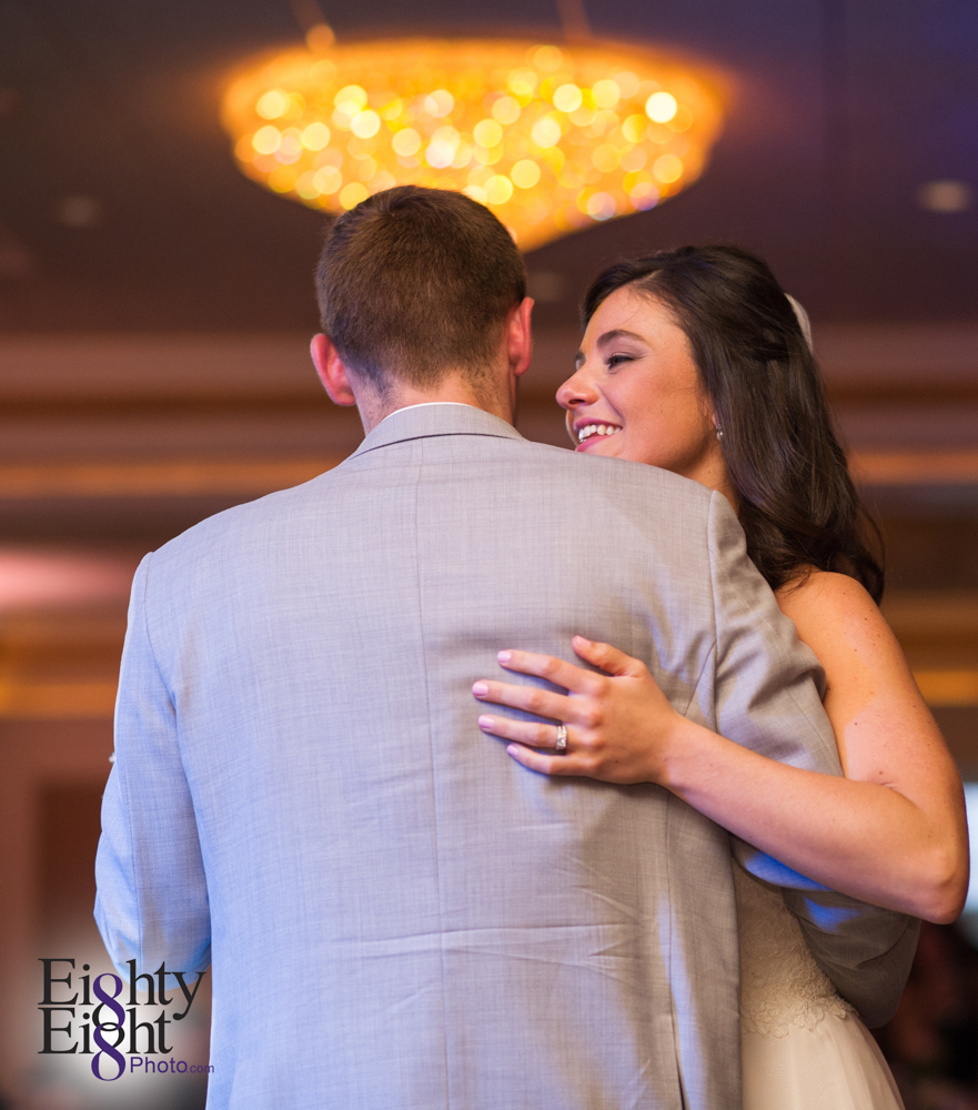 Eighty-Eight-Photo-Wedding-Photography-Cleveland-Photographer-Reception-Ceremony-The-Avalon-Country-Club-Warren-Canton-Ohio-Youngstown-63