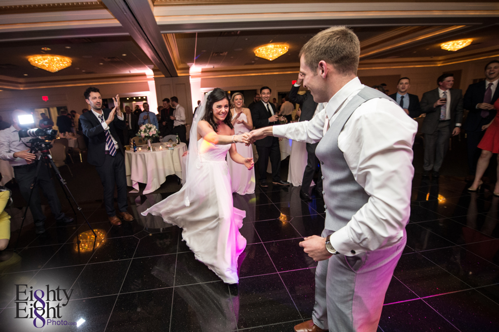 Eighty-Eight-Photo-Wedding-Photography-Cleveland-Photographer-Reception-Ceremony-The-Avalon-Country-Club-Warren-Canton-Ohio-Youngstown-65