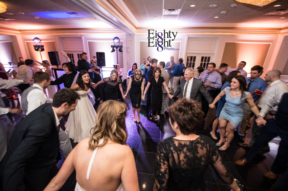 Eighty-Eight-Photo-Wedding-Photography-Cleveland-Photographer-Reception-Ceremony-The-Avalon-Country-Club-Warren-Canton-Ohio-Youngstown-68