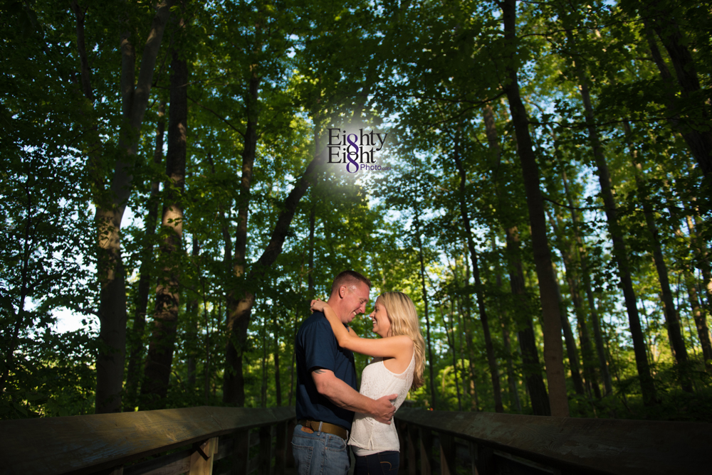 Eighty-Eight-Photo-wedding-photography-photographer-brandywine-falls-outdoor-engagement-session-Cleveland-Photographer-waterfall-14