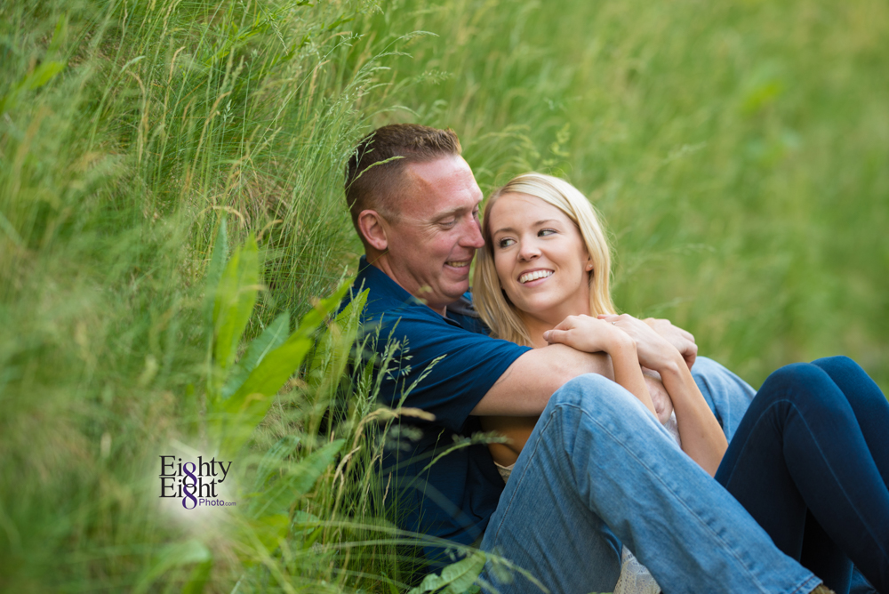 Eighty-Eight-Photo-wedding-photography-photographer-brandywine-falls-outdoor-engagement-session-Cleveland-Photographer-waterfall-17