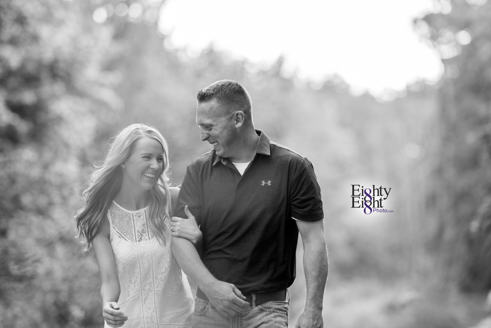 Eighty-Eight-Photo-wedding-photography-photographer-brandywine-falls-outdoor-engagement-session-Cleveland-Photographer-waterfall-2