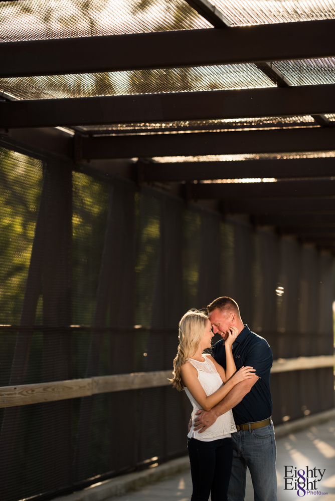 Eighty-Eight-Photo-wedding-photography-photographer-brandywine-falls-outdoor-engagement-session-Cleveland-Photographer-waterfall-20