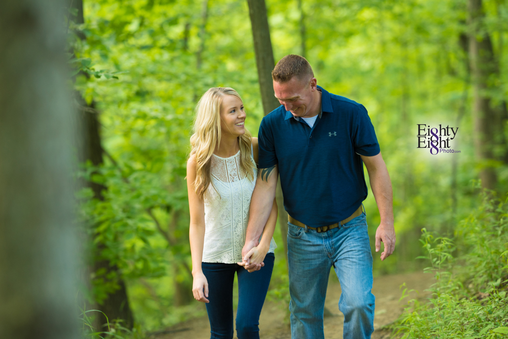 Eighty-Eight-Photo-wedding-photography-photographer-brandywine-falls-outdoor-engagement-session-Cleveland-Photographer-waterfall-8