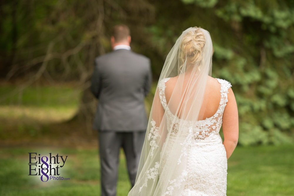 Eighty-Eight-Photo-wedding-photography-photographer-toms-country-place-outdoor-wedding-Cleveland-Photographer-12