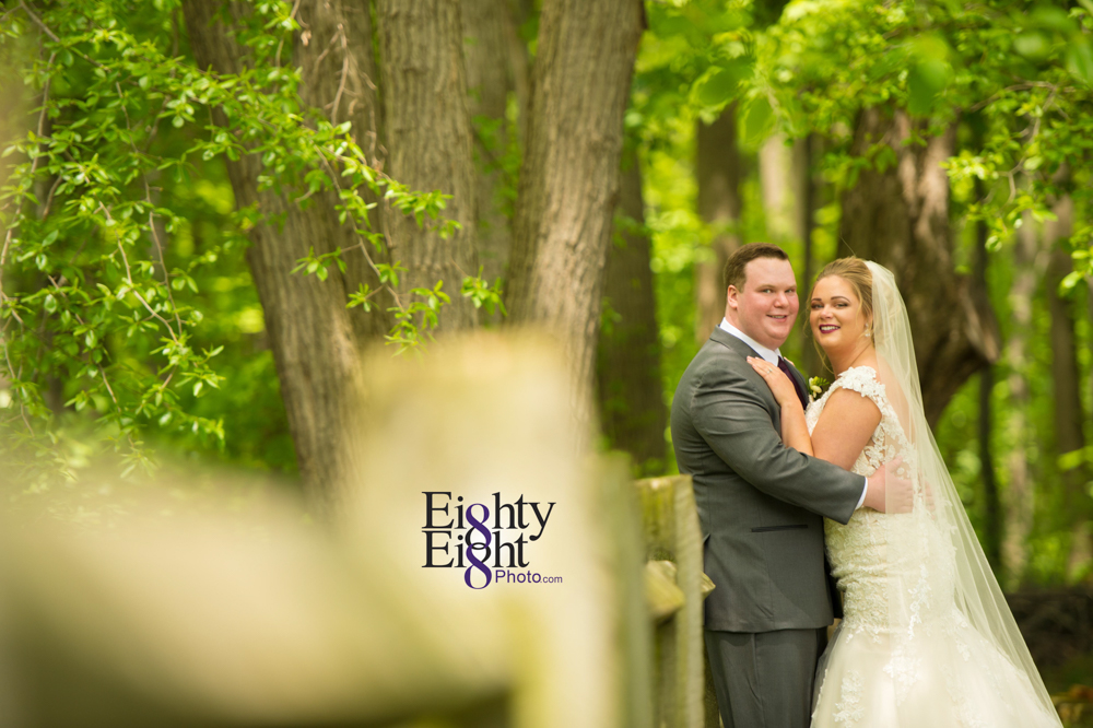 Eighty-Eight-Photo-wedding-photography-photographer-toms-country-place-outdoor-wedding-Cleveland-Photographer-20