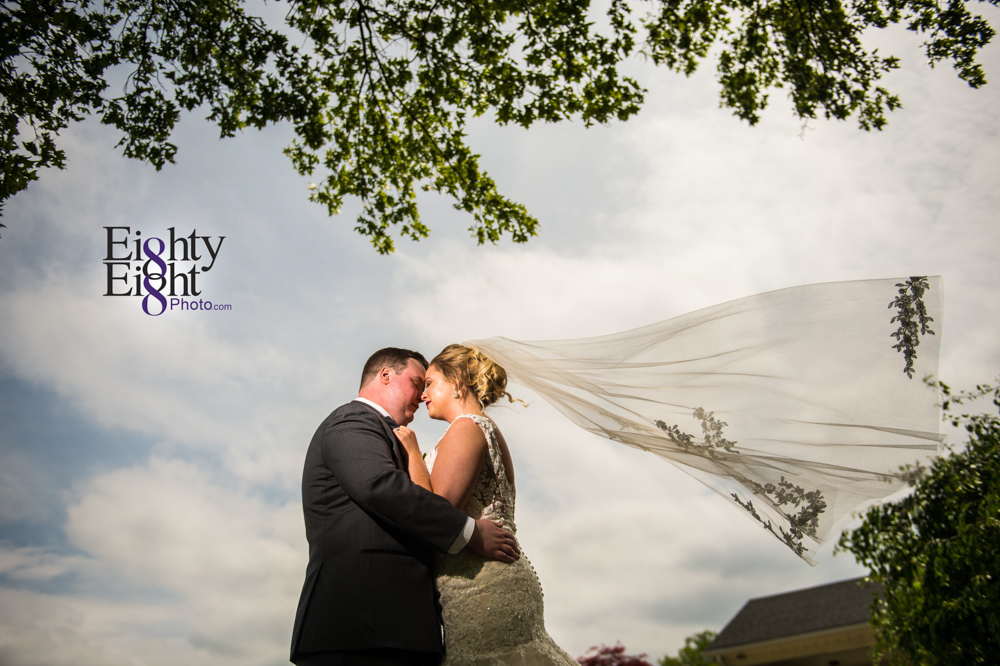 Eighty-Eight-Photo-wedding-photography-photographer-toms-country-place-outdoor-wedding-Cleveland-Photographer-21