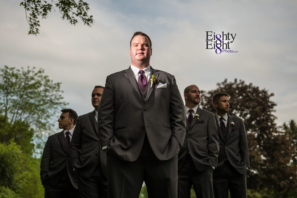 Eighty-Eight-Photo-wedding-photography-photographer-toms-country-place-outdoor-wedding-Cleveland-Photographer-23