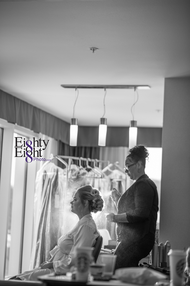 Eighty-Eight-Photo-wedding-photography-photographer-toms-country-place-outdoor-wedding-Cleveland-Photographer-5