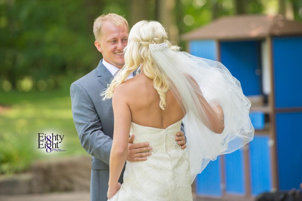 Eighty-Eight-Photo-Photographer-Photography-Barrington-Golf-Club-Unique-Beautiful-Aurora-Ohio-12