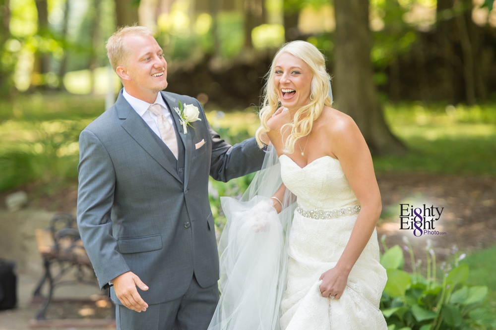 Eighty-Eight-Photo-Photographer-Photography-Barrington-Golf-Club-Unique-Beautiful-Aurora-Ohio-13