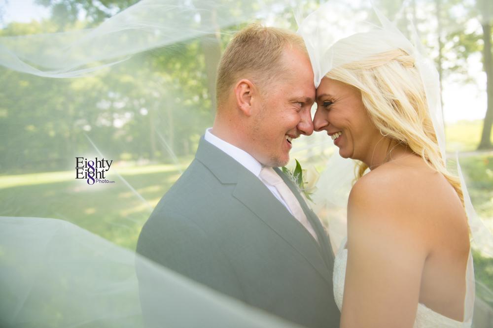 Eighty-Eight-Photo-Photographer-Photography-Barrington-Golf-Club-Unique-Beautiful-Aurora-Ohio-18