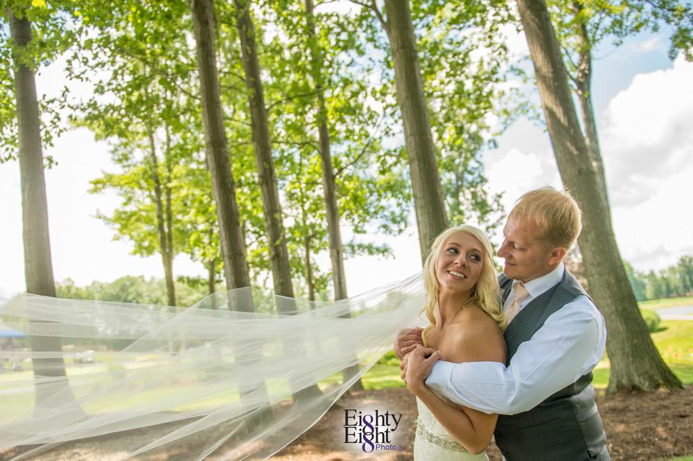 Eighty-Eight-Photo-Photographer-Photography-Barrington-Golf-Club-Unique-Beautiful-Aurora-Ohio-19