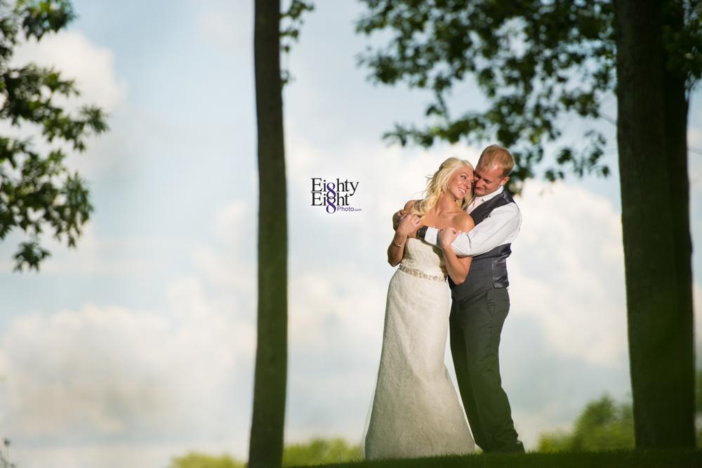 Eighty-Eight-Photo-Photographer-Photography-Barrington-Golf-Club-Unique-Beautiful-Aurora-Ohio-20