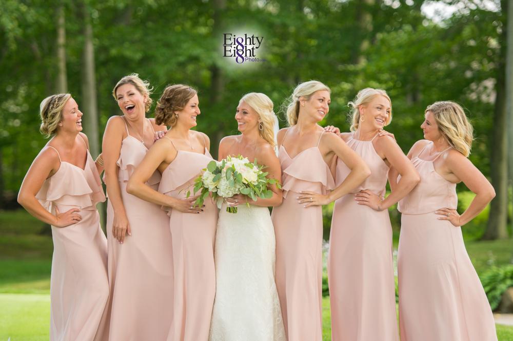 Eighty-Eight-Photo-Photographer-Photography-Barrington-Golf-Club-Unique-Beautiful-Aurora-Ohio-23