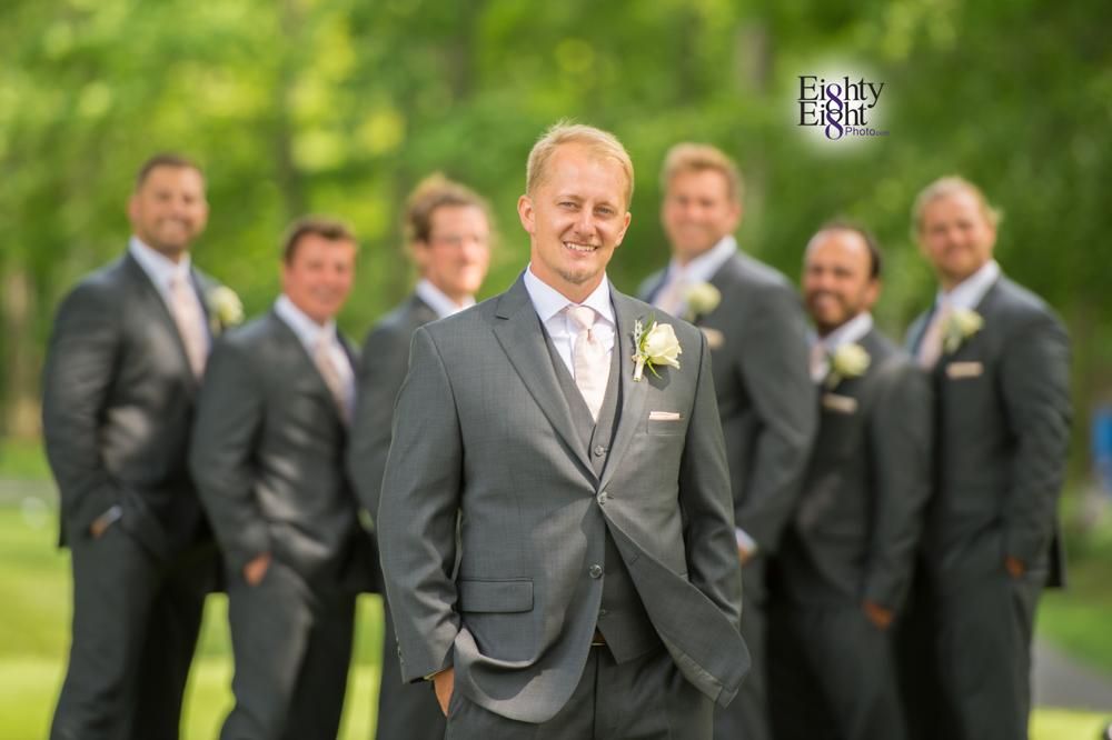 Eighty-Eight-Photo-Photographer-Photography-Barrington-Golf-Club-Unique-Beautiful-Aurora-Ohio-24