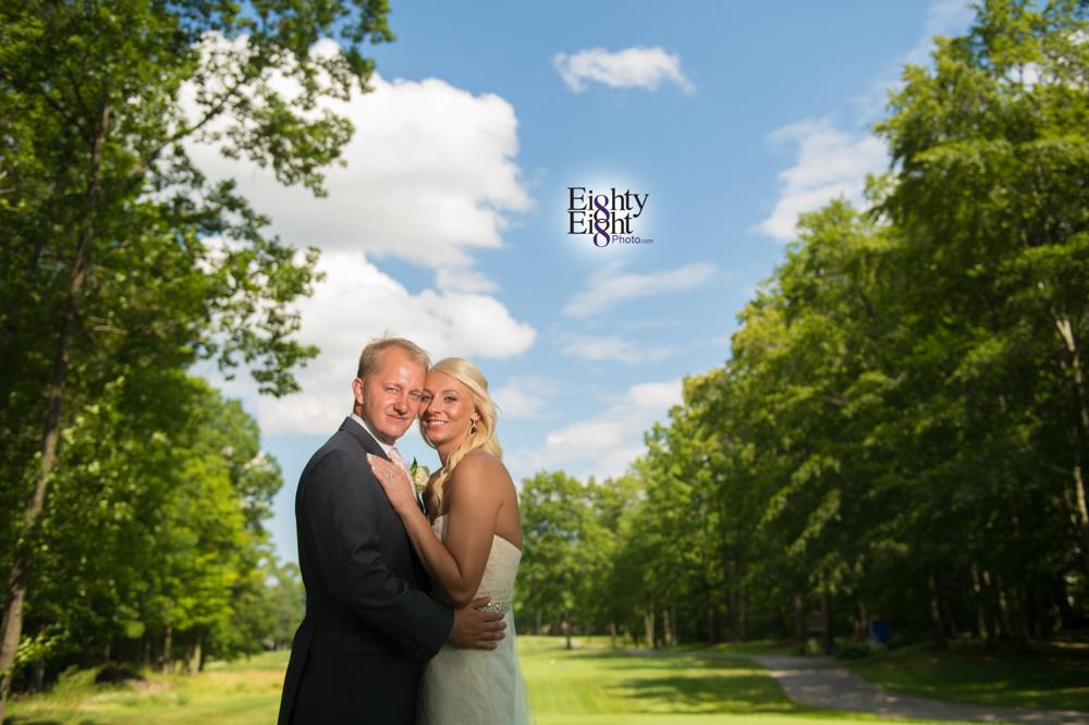 Eighty-Eight-Photo-Photographer-Photography-Barrington-Golf-Club-Unique-Beautiful-Aurora-Ohio-28
