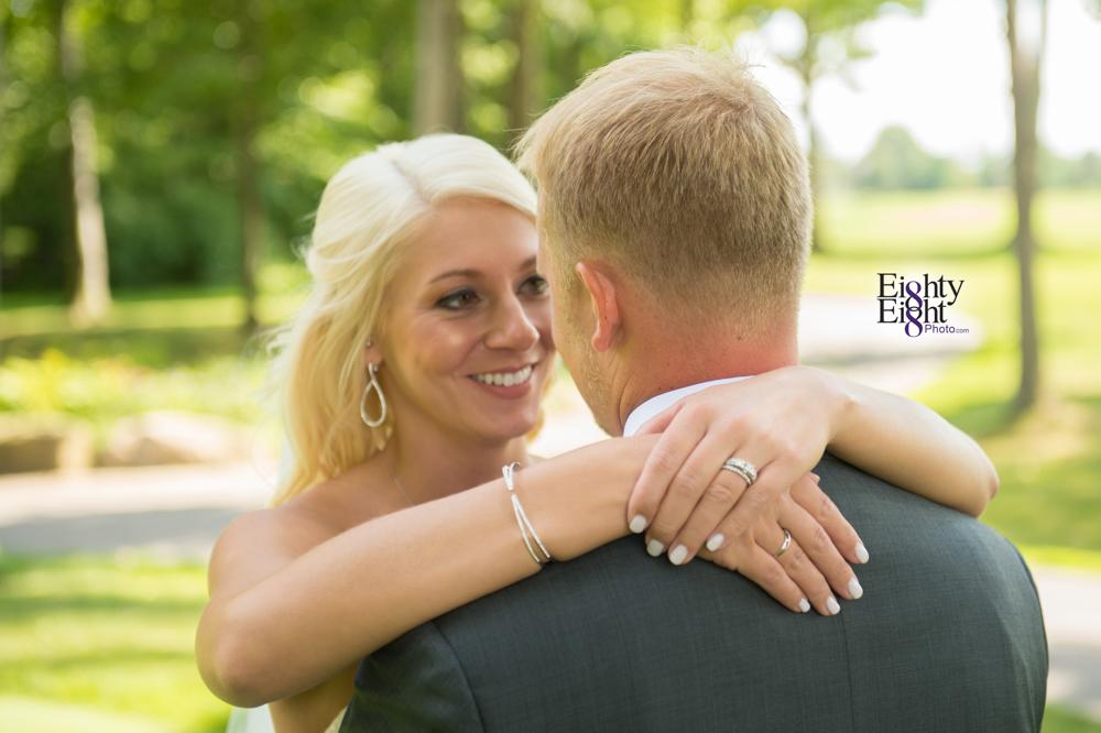 Eighty-Eight-Photo-Photographer-Photography-Barrington-Golf-Club-Unique-Beautiful-Aurora-Ohio-29