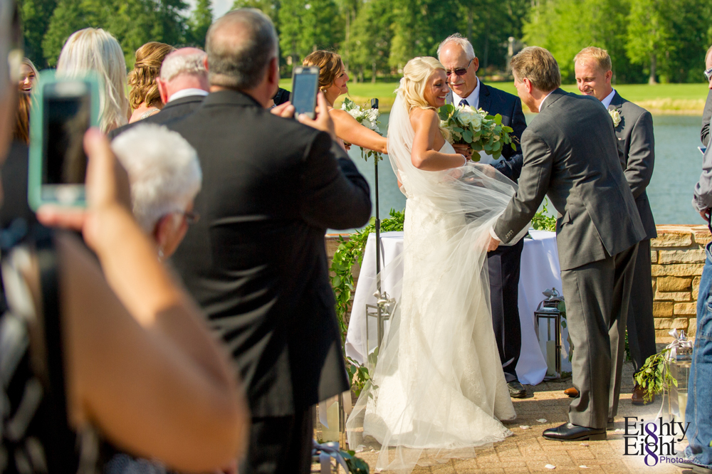 Eighty-Eight-Photo-Photographer-Photography-Barrington-Golf-Club-Unique-Beautiful-Aurora-Ohio-34