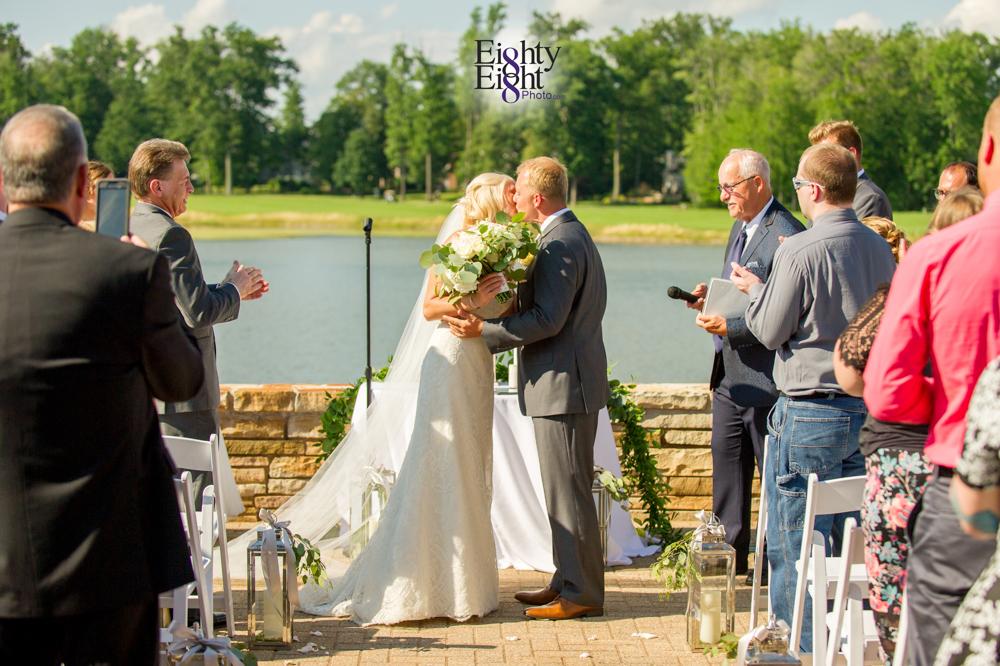 Eighty-Eight-Photo-Photographer-Photography-Barrington-Golf-Club-Unique-Beautiful-Aurora-Ohio-40