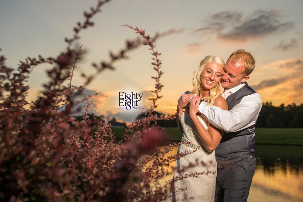 Eighty-Eight-Photo-Photographer-Photography-Barrington-Golf-Club-Unique-Beautiful-Aurora-Ohio-66