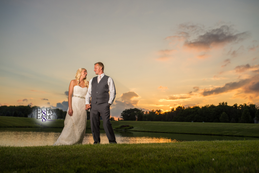 Eighty-Eight-Photo-Photographer-Photography-Barrington-Golf-Club-Unique-Beautiful-Aurora-Ohio-67