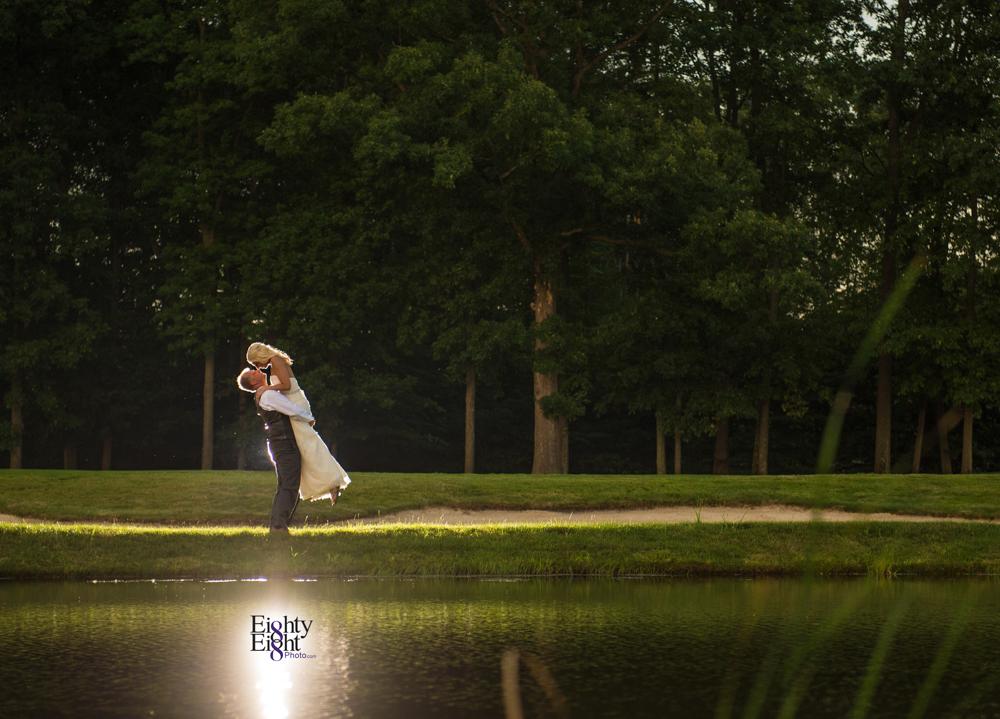 Eighty-Eight-Photo-Photographer-Photography-Barrington-Golf-Club-Unique-Beautiful-Aurora-Ohio-68