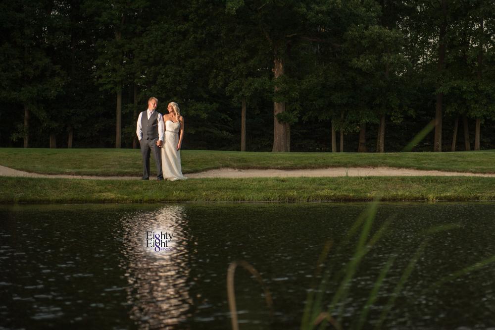 Eighty-Eight-Photo-Photographer-Photography-Barrington-Golf-Club-Unique-Beautiful-Aurora-Ohio-69