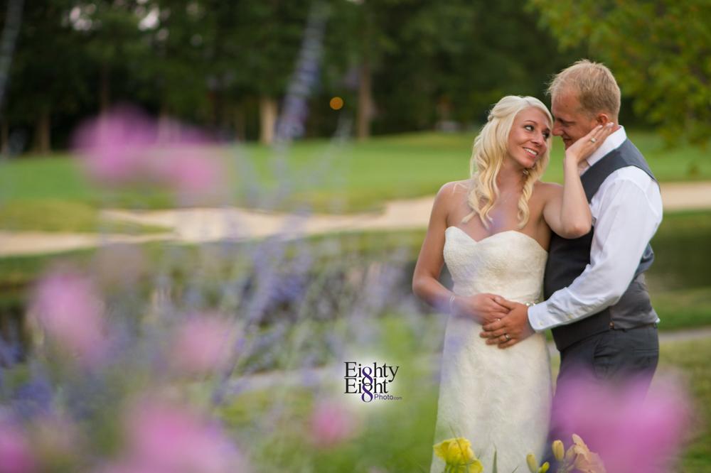 Eighty-Eight-Photo-Photographer-Photography-Barrington-Golf-Club-Unique-Beautiful-Aurora-Ohio-70