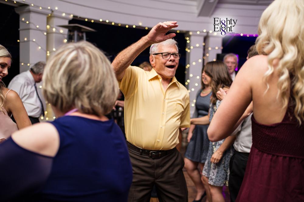 Eighty-Eight-Photo-Photographer-Photography-Barrington-Golf-Club-Unique-Beautiful-Aurora-Ohio-75