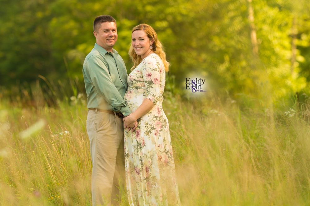 Eighty-Eight-Photo-Photographer-Photography-Brecksville-Reservation-Maternity-Unique-Beautiful-5