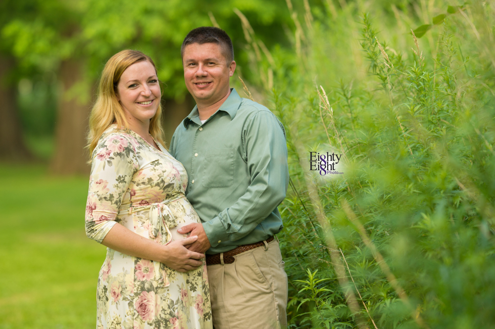 Eighty-Eight-Photo-Photographer-Photography-Brecksville-Reservation-Maternity-Unique-Beautiful-6