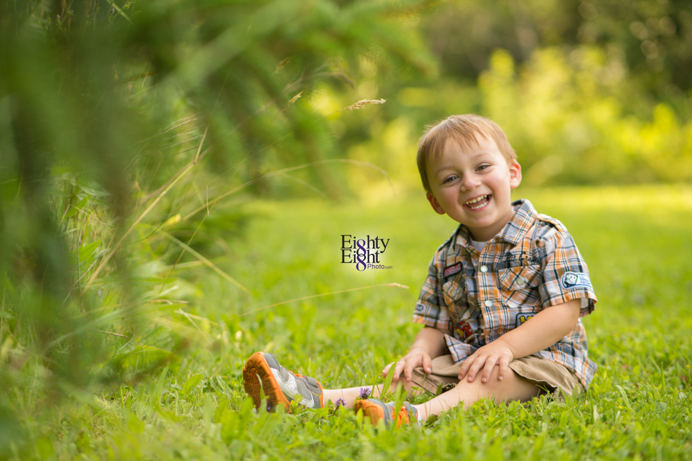 Eighty-Eight-Photo-Photographer-Photography-Family-Children-Unique-Beautiful-3